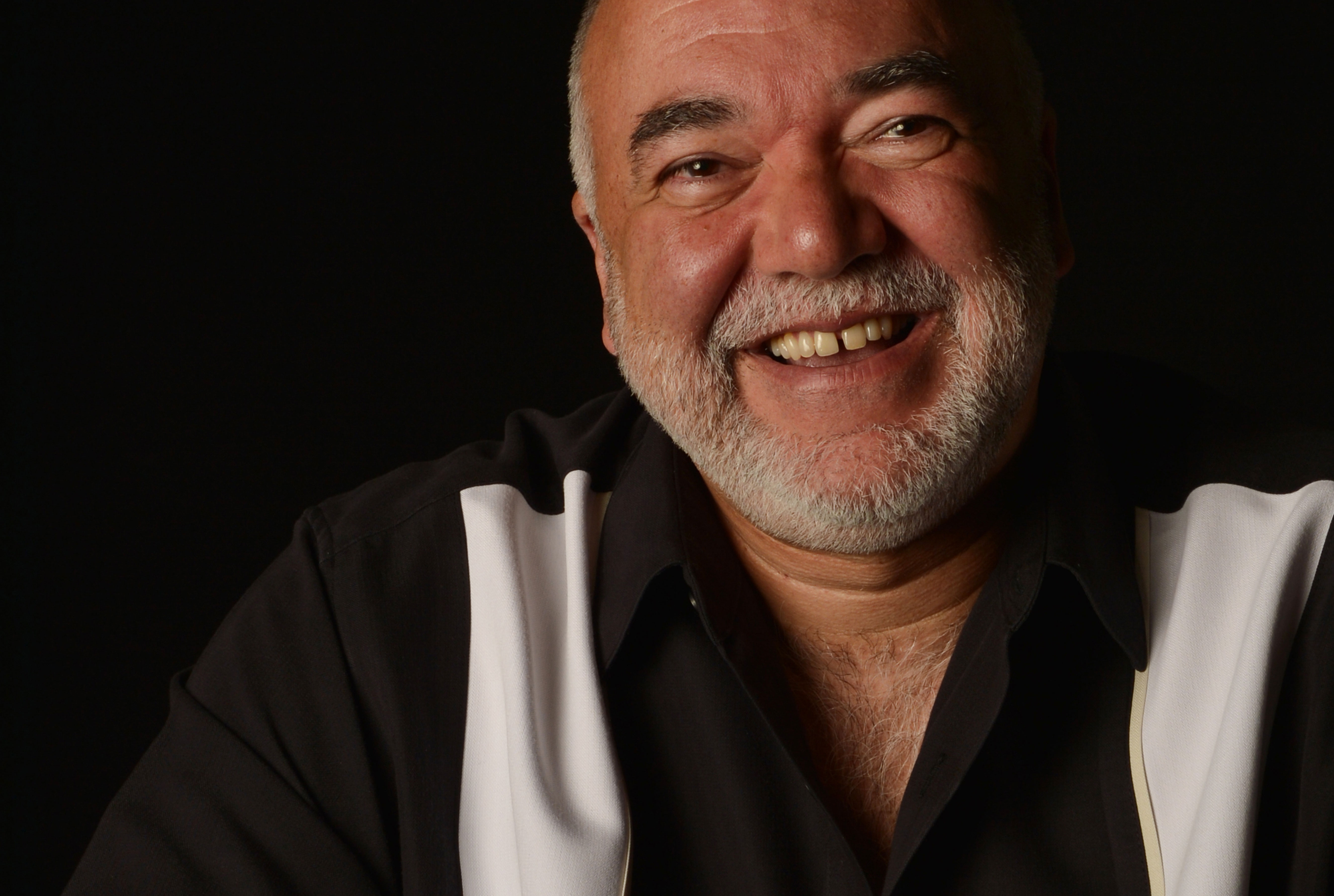 Peter Erskine & Friends